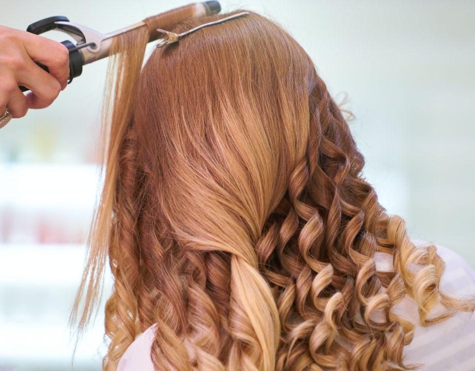 Modne i latwe do ulozenia fryzury na co dzien