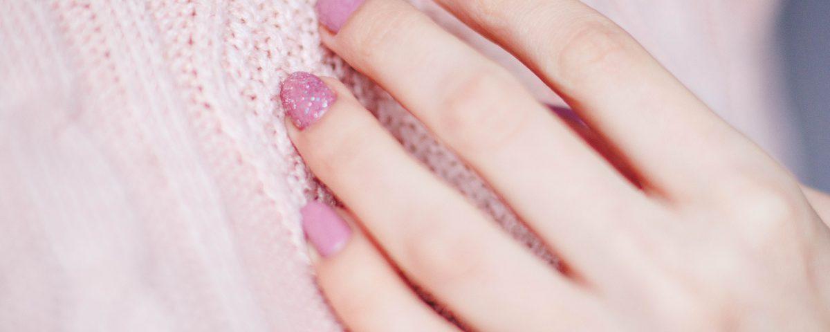 Co to jest manicure kombinowany